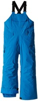 Burton Skylar Bib Pants Boy's Casual Pants