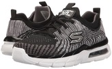 Skechers Air Advantage 97466L Boy's Shoes