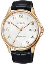 Lorus CLASSIC MAN Men's watches RS982CX9