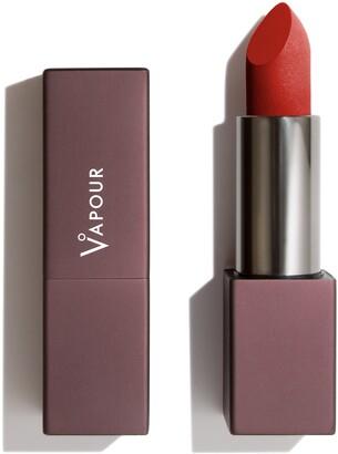 Vapour High Voltage Satin Lipstick