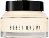 Bobbi Brown Vitamin Enriched Face Base Moisturizer