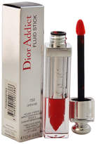 Christian Dior .18Oz #753 Open Me Addict Fluid Stick Lip Gloss