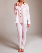 Pluto Morning Fresh Arden Pajama