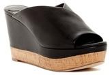 Diane von Furstenberg Manila Slide Sandal