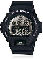 G-Shock Supra Digital Watch