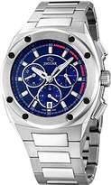 Jaguar EXECUTIVE Men's watches J805/3