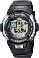 Casio Wrist watches - Item 58026589