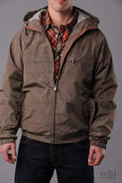 Ben Sherman Firebird Jacket