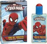 Marvel for Kids - 3.4-Ounce EDT Spray