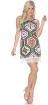 Thumbnail for your product : White Mark Women's Thea Dress
