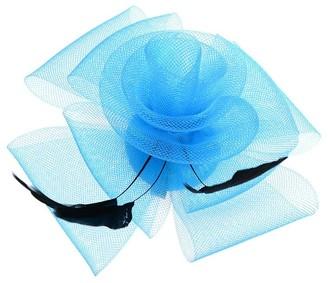Ruby Rocks PERLA Facinator - Blue