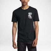 Nike SB Dry Leopard Men's T-Shirt