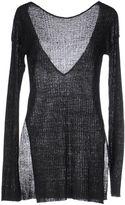 Jucca Sweaters