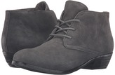 SoftWalk Ramsey Women's Shoes