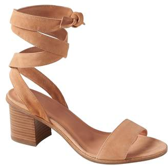 Joie | Mamie City Sandals