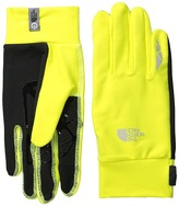 The North Face Runners 1 Etip Glove Extreme Cold Weather Gloves