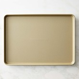 Williams-Sonoma Williams Sonoma Goldtouch® Three-Quarter Sheet Pan