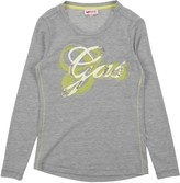Gas Jeans T-shirts - Item 37710116