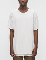 Stampd Echo T-Shirt