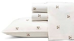 ED Ellen Degeneres Augie Sheet Set, Full