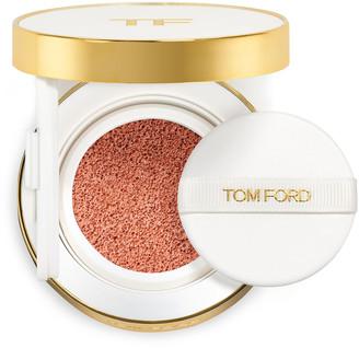 Tom Ford Glow Tone Foundation 12G 2 Pink Glow (Llight/Medium, Illumination/Bright.)&