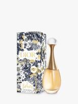 Thumbnail for your product : Christian Dior J'adore Eau de Parfum Gift Case, 50ml