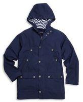 Ralph Lauren Boy's Rain Jacket