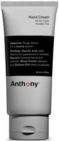 Anthony Hand Cream 90ml