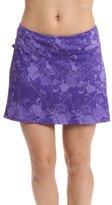 SkirtSports Skirt Sports Women's Gym Girl Ultra Skirt 31175
