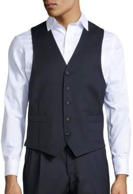 Lauren Ralph Lauren Wool Vest