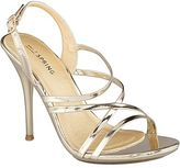 Call it SPRING Call It SpringTM Delyska Strappy High-Heel Sandals