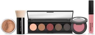 Bare Escentuals Bounce & Blur 5-Piece Makeup Kit - Medium Tan