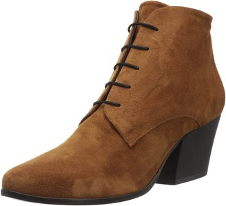 Coclico Women's 3351-ZIBBLER Ankle Boot