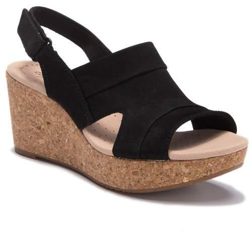 4f2a152477c Wide Width Platform Shoes - ShopStyle