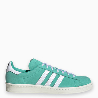 adidas Mint Campus 80s sneakers