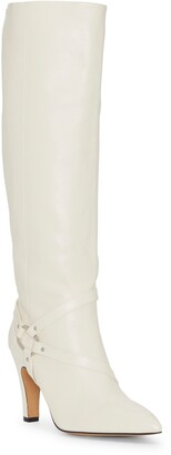 Vince Camuto Charmina Knee High Boot