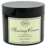 The Art of Shaving Shaving Cream - Unscented ( For Sensitive Skin ) 150g/5.3oz