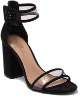 Abound Adelyn Block Heel Sandal