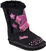 Skechers Twinkle Toes: Keepsakes - Startastic