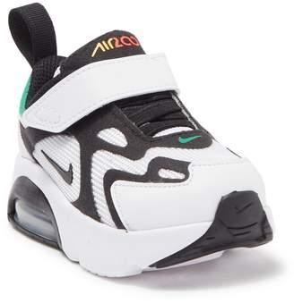 Nike Air Max 200 Sneaker (Baby & Toddler)