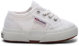 Superga 2750 JCOT CLASSIC Sneaker