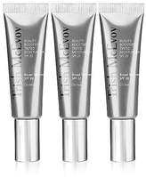 Trish McEvoy Beauty Booster® Tinted Moisturizer SPF 20