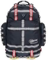 EASTPAK x WHITE MOUNTAINEERING Backpacks & Bum bags