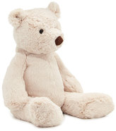 Jellycat Huge Barley Bear, Cream