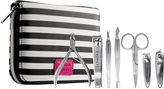 Sephora Tough As Nails Deluxe Manicure Kit