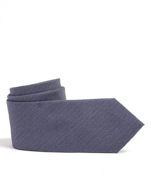 Nordstrom Woven Tie (Big Boys)