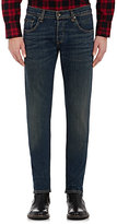 Rag & Bone Men's Westham Jeans-Blue