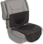 Bed Bath & Beyond Summer Infant® Elite DuoMat® Premium 2-in-1 Seat Protector