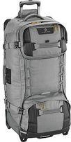 Eagle Creek ORV Trunk 36 Rolling Gear Bag - 7840cu in