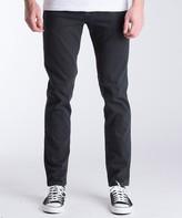 Levi's Levis Line 8 511 Slim Denim Jean